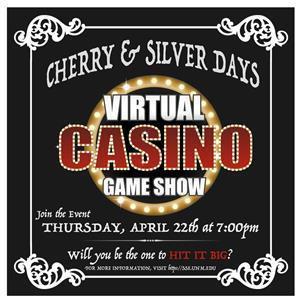 Casino Game Show Graphic.jpg