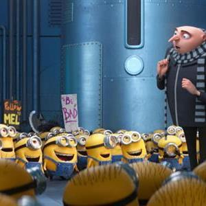 DespicMe3_Still1.jpg