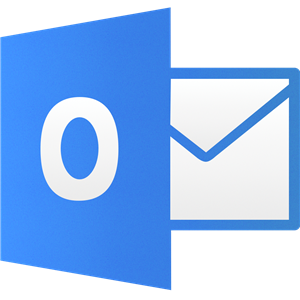 outlook-png-picture-icon-free-icons-538661.png