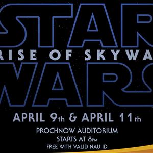 Rise of Skywalker Slide-01.png