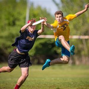 UltimateFrisbee.jpg