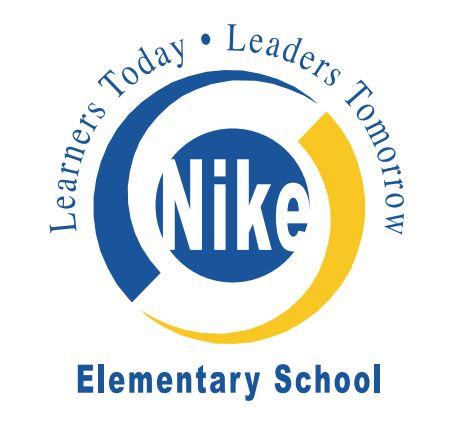 Nike Elementary
