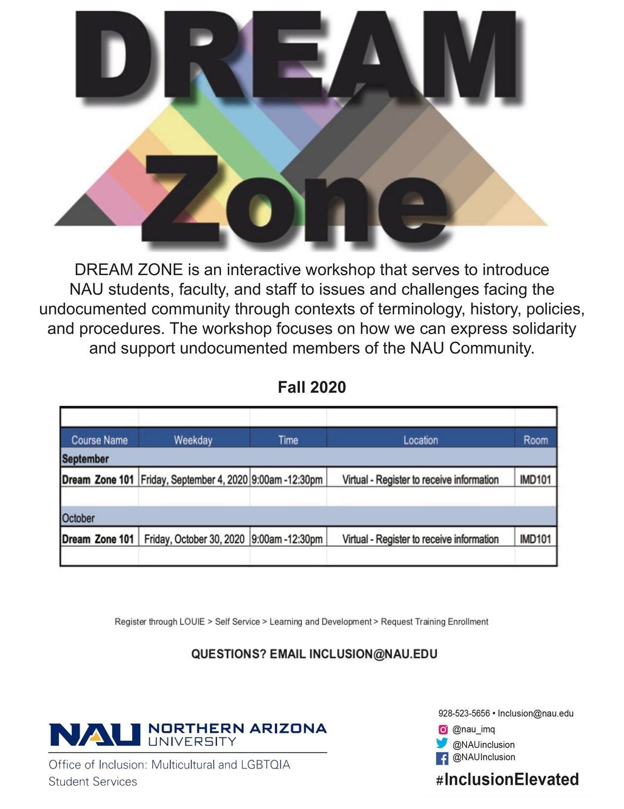 Dream Zone 8.5x11_resized.jpg