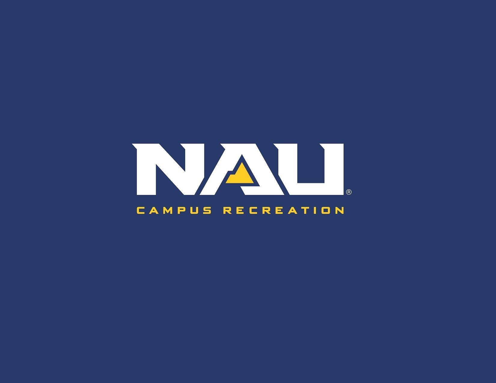 NAU_Campus Recreation_R_PMS_DBG.jpg