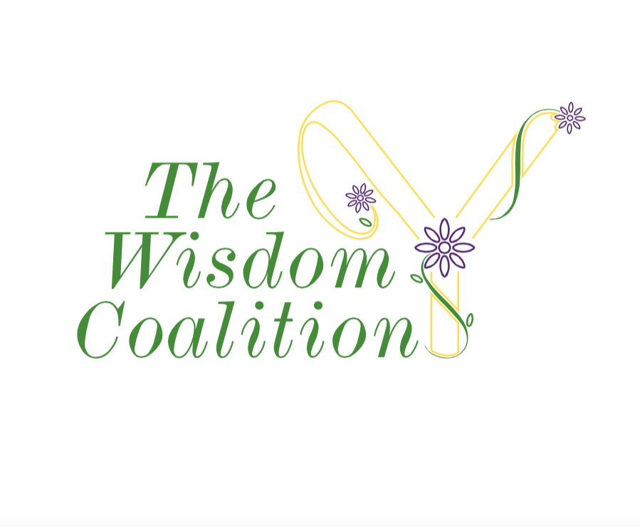 The Wisdom Coalition