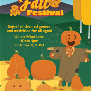 2021-Family-Fall-Festival-8.5x11.png