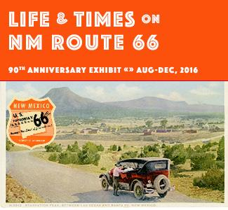 route 66 web slide main pagejpg