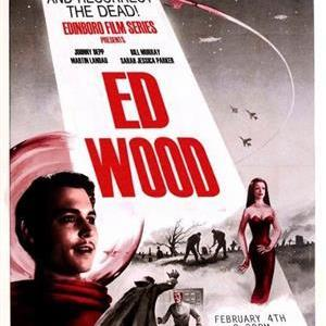 Ed Wood poster 1.jpg