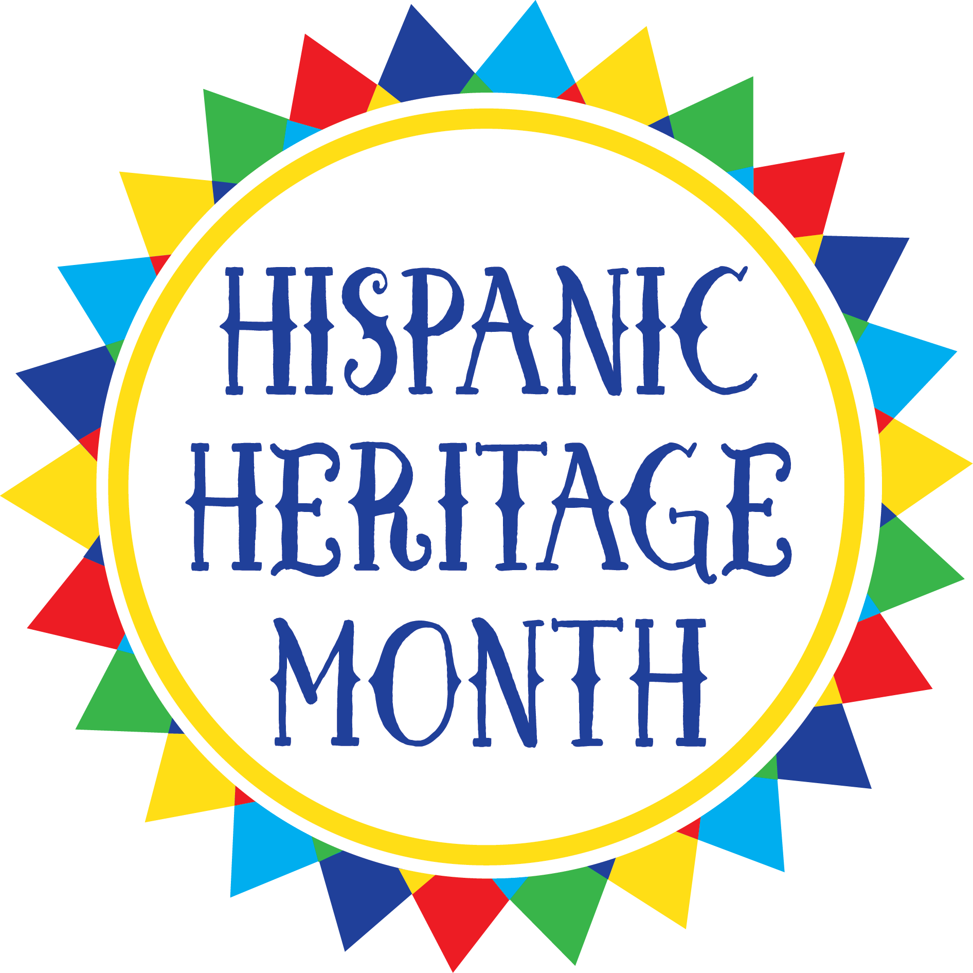Image result for hispanic heritage month 2018