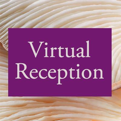 Seniors-21-virtual-reception-WU-CAL.jpg