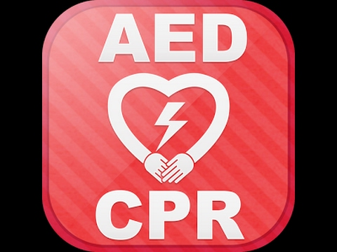 Learning & Development - CPR/AED Training