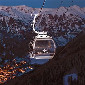 gondola-opening-winter-800x800.jpg