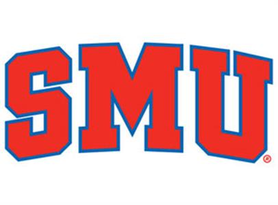 Richland College Southern Methodist University Smu Visit