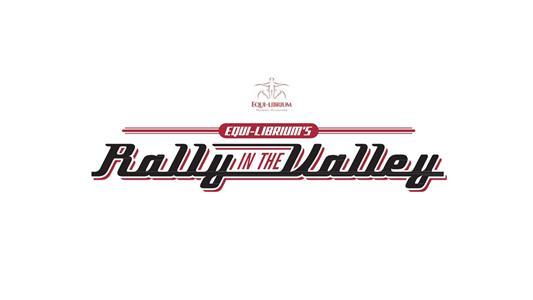 rallyinthevalley.jpg