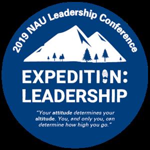 NAU 2019 Student Leadership Confrence -- digital graphic.png