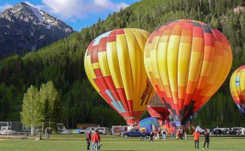 baloon-festival.jpg