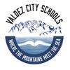 Valdez City Schools