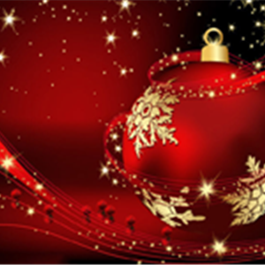 Christmas - Employee Holiday - Campus Closed