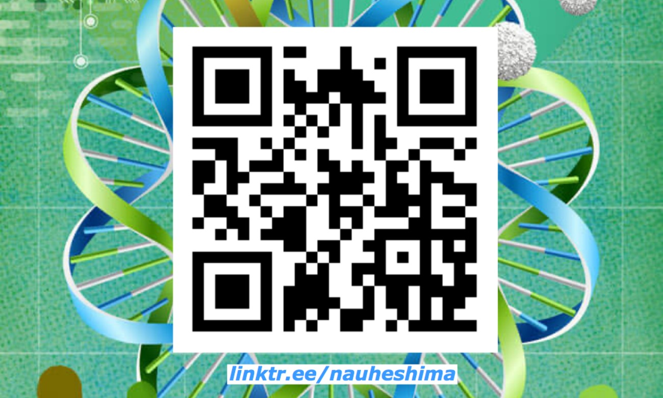 bfcb1c92-9c36-44fd-8f9b-64a9b04f239c12a83d8c-f381-4048-b442-06bd49a6c538.png