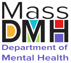 MA Department of Mental Health