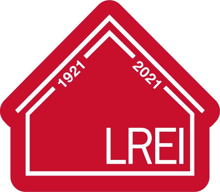 LREI Calendar