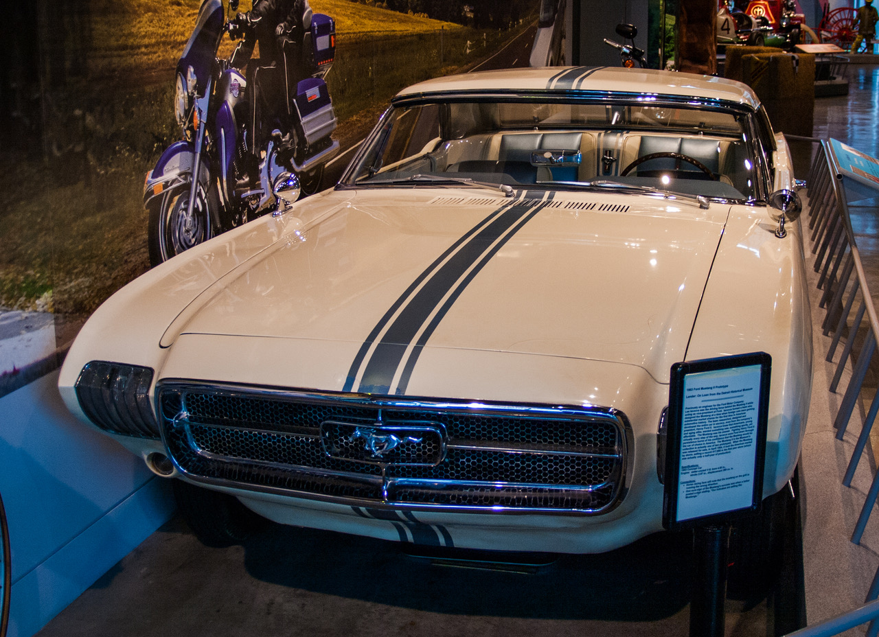 Pony Cars. Beautiful Open To All And Newer Model Camaro Mustangs And ...