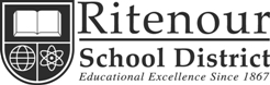 Ritenour School District