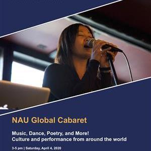 Global Cabaret Poster Spring 2020.jpg
