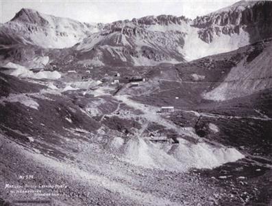 Sheridan and Smuggler Mines 1800s CROP 72pxl 901w.jpg