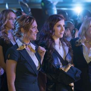 PitchPerfect3_Still2.jpg