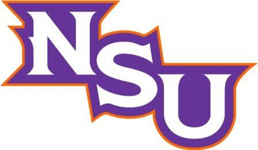 Image result for northwestern state student tailgate