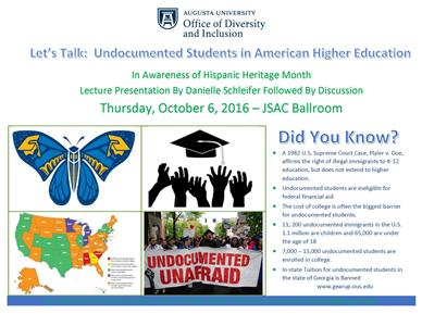 Undocumented Students Flyer_Page_1.jpg