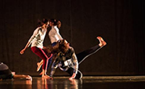 Student Choreographysmall.jpg