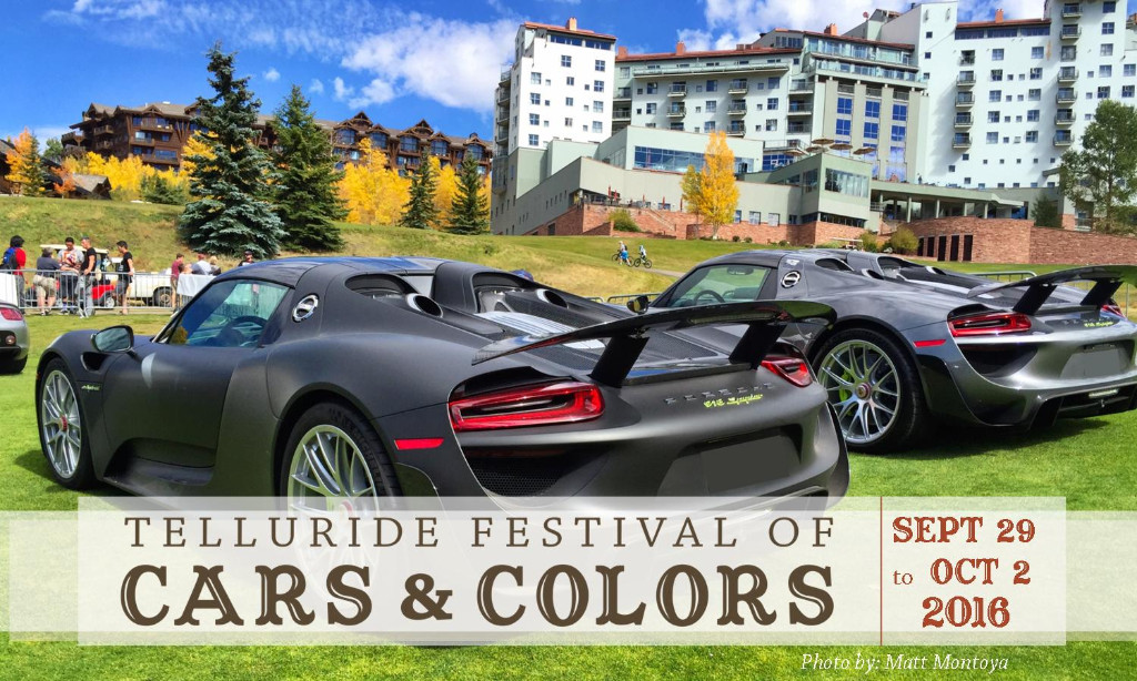 Cars And Colors 2016 Jpg