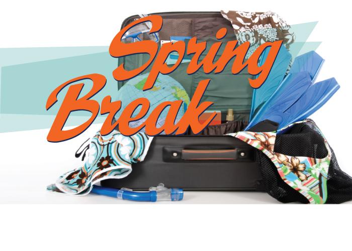 spring-break-image.jpg