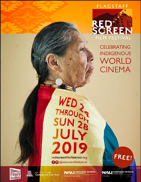 Red Screen Film Festival.png