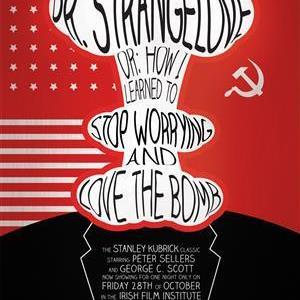 Strangelove poster 1.jpg
