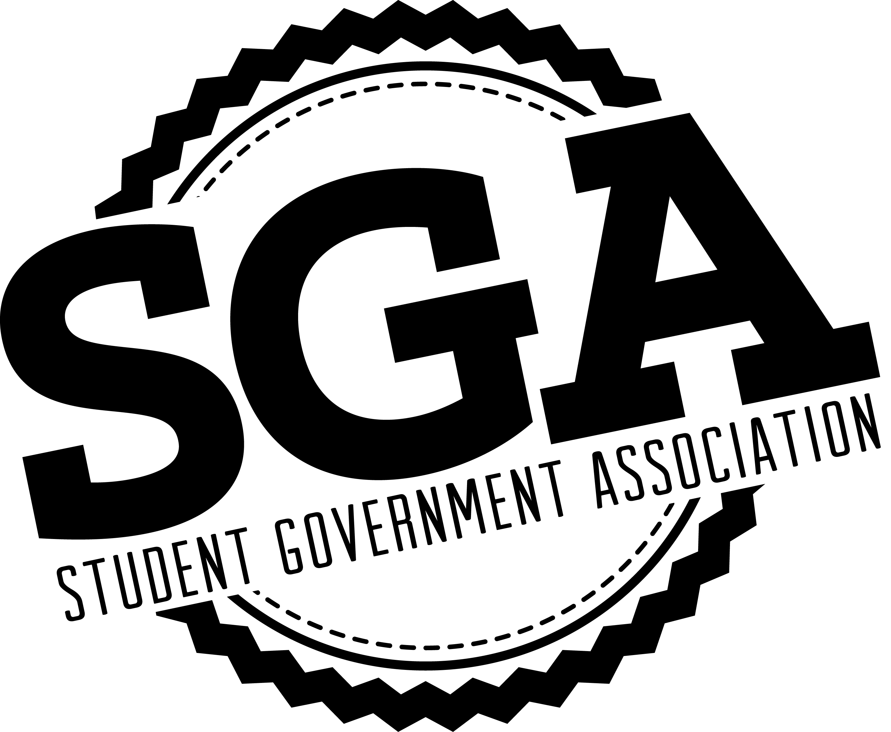 Image result for sga
