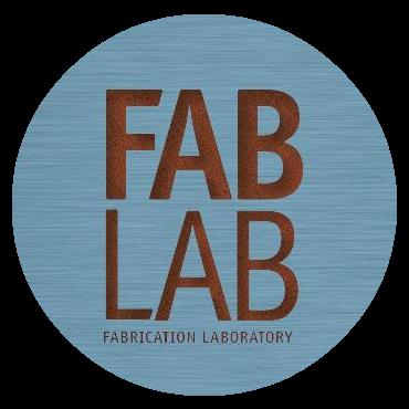 Fab Lab NCC