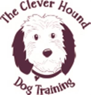 American Kennel Club - The Clever Hound Dog Training