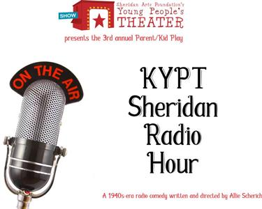KYPT Sheridan Radio Hour.jpg