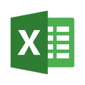 Library System Introduction To Microsoft Excel Rr Mtp