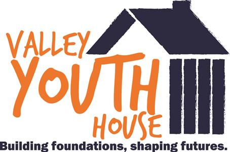 VYH_Logo_FINAL.jpg