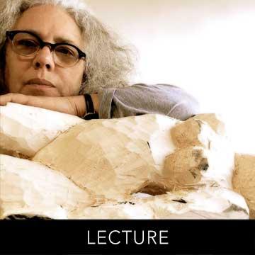 Lecture_Alison_Saar_WU_CAL.jpg