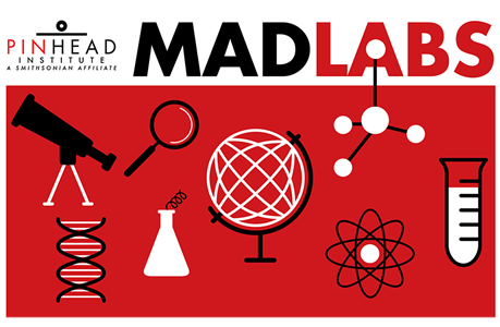 mad-labs-2016.png