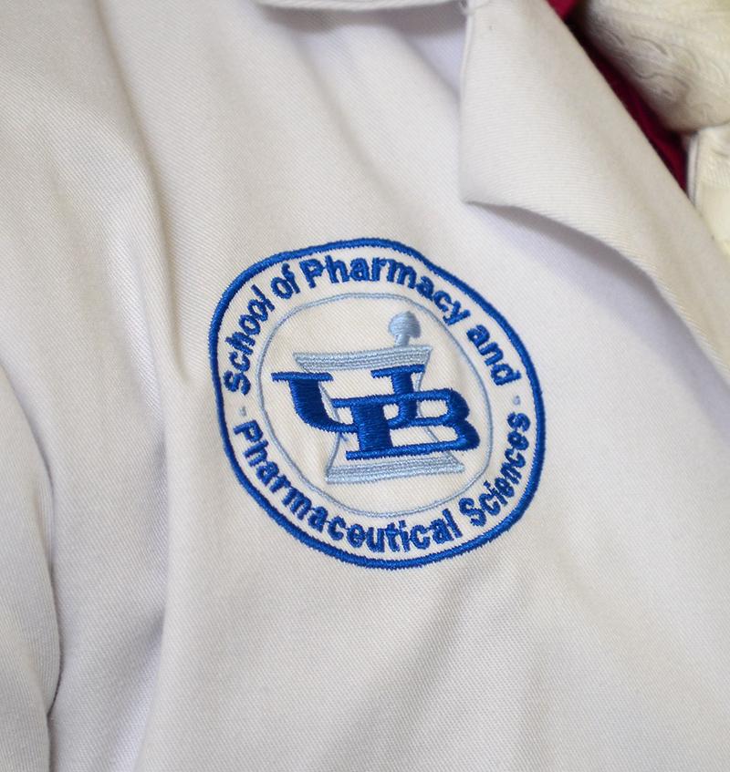 pharmaceutical school