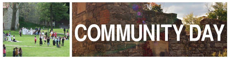 communityday-banner-1170x300.jpg