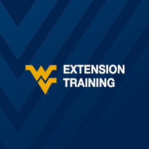 Extension Training