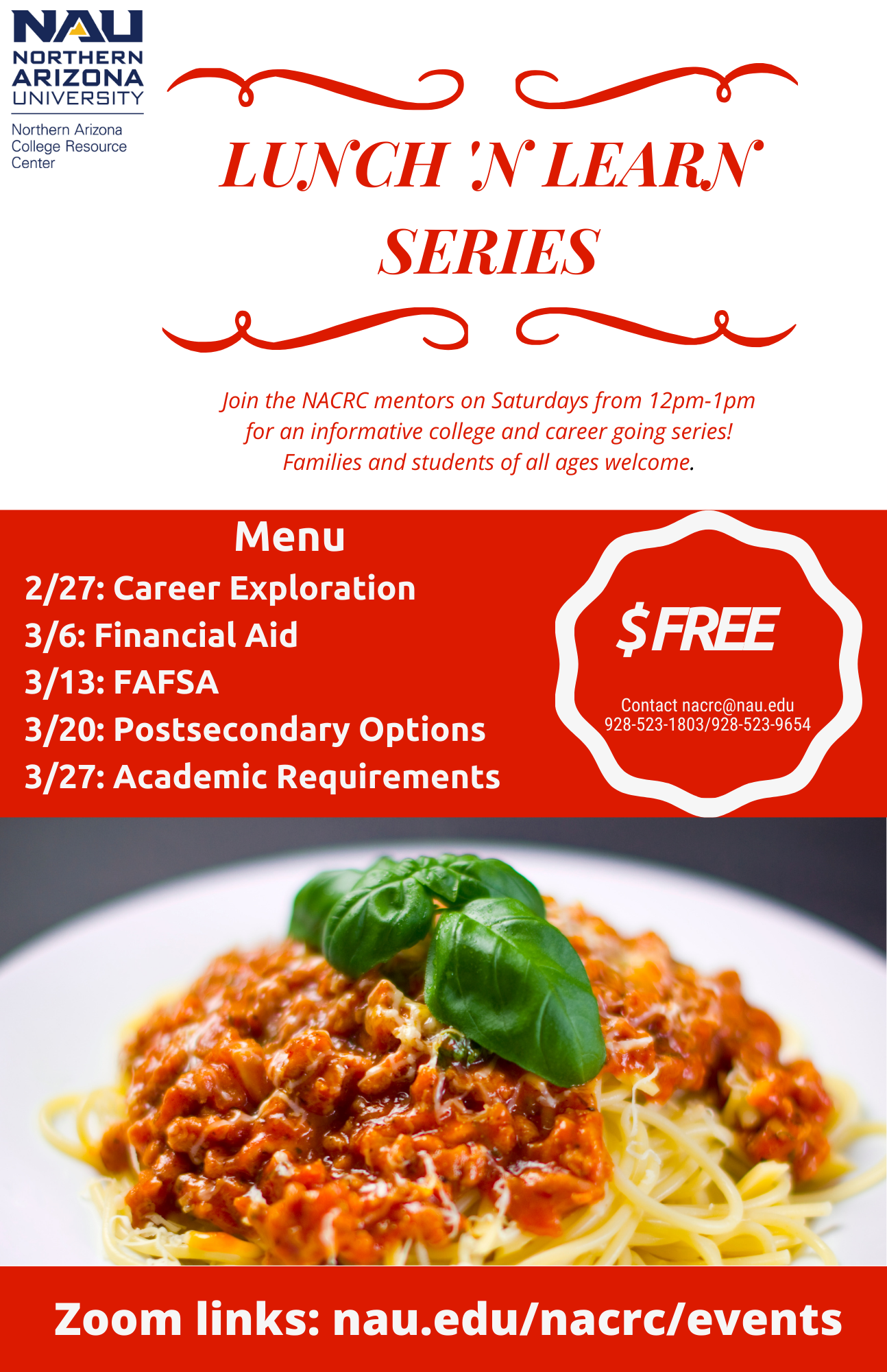 Lunch 'n Learn Series flyer (1).png