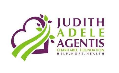 Judith-Adele-Agentis-Charitable-Foundation.jpg